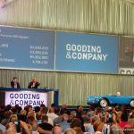 Gooding and Company Amelia Island 2016 – Auction Report