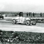 Bugatti Type 35 Grand Prix – Profile