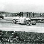 Bugatti Type 35 Grand Prix – Profile