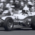 History of the Indianapolis 500 – Part Two