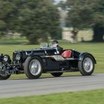 Bonhams Goodwood Festival of Speed 2015 – Auction Results
