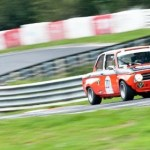 AvD Oldtimer Grand Prix 2011 – Picture Gallery