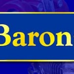 New Specialist Division at Barons