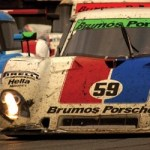 The Donohue Factor – 24 Hours Daytona 2009