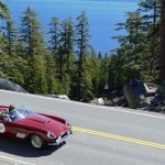California Mille 2012 – Report and Photos