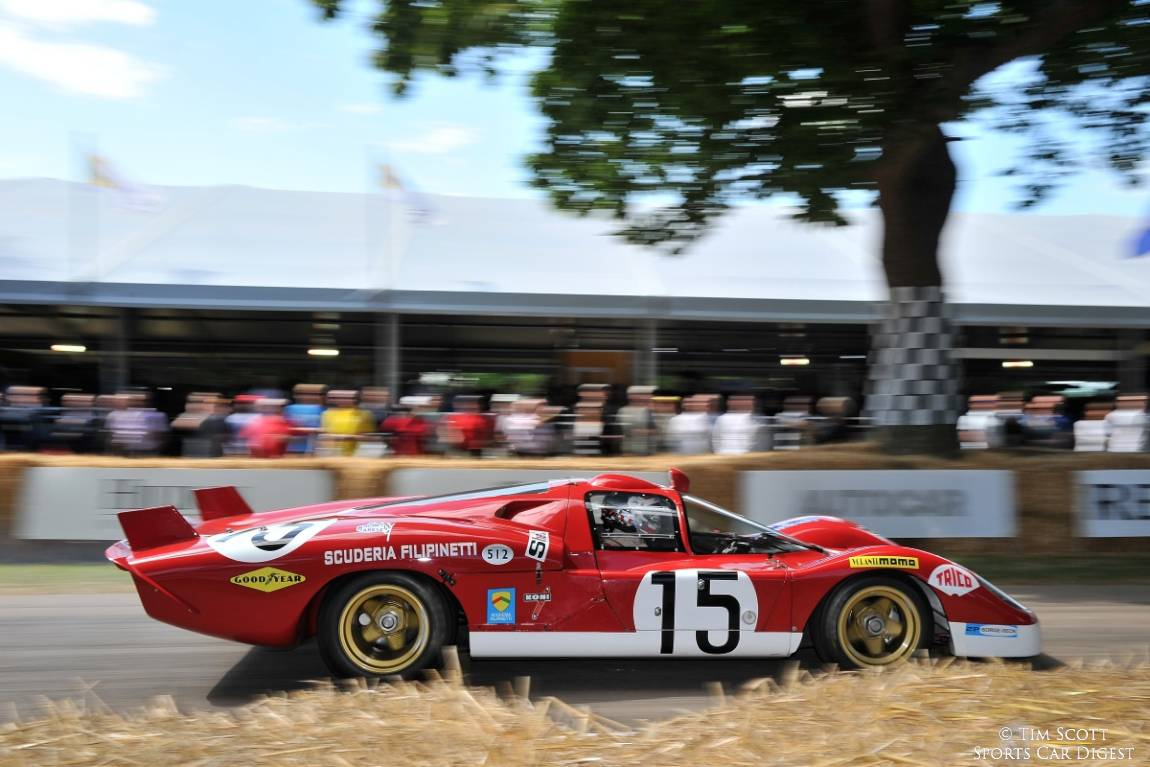 1988 24 Hours of Le Mans as well Watch additionally Leonardo Dicaprio Young And Shirtless in addition ment Avoir La Ford Gt Lm Race Car Gt5 besides 03 0040437. on jaguar xjr 9 lm race car