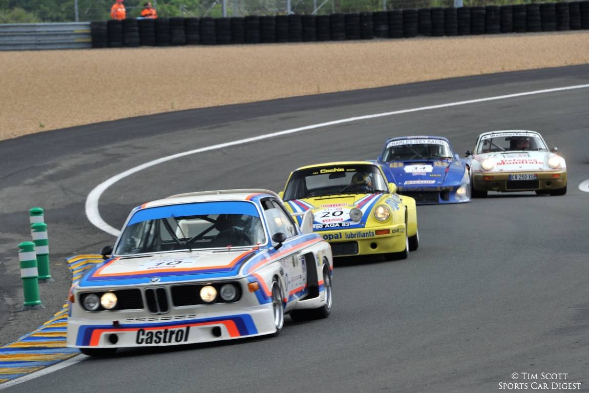 le mans classic 2014 1972 to 1979 photos results report. Black Bedroom Furniture Sets. Home Design Ideas
