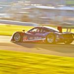 Rolex 24 Hours of Daytona 2015 – Report and Photos