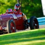 U.S. Vintage Grand Prix at Watkins Glen 2010 – Results and Photos