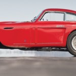 RM Auctions Automobiles of Amelia Island Sale 2011 – Preview