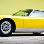 Gooding and Company Amelia Island Auction 2011 – Preview