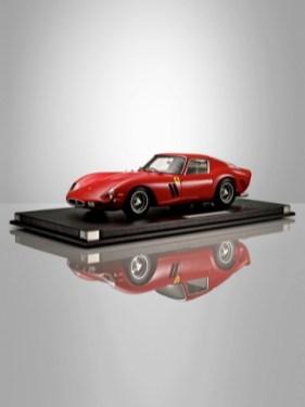 Ferrari 250 GTO Ralph Lauren