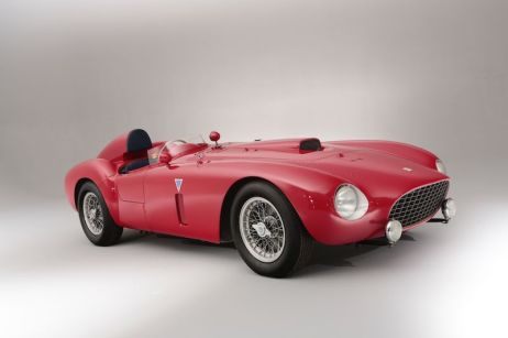 1954 Ferrari 375 Plus 0384 AM