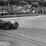 Ferrari and Monaco – A Brief History