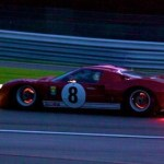 Spa Six Hours and F1 Historic 2011 – Photo Gallery