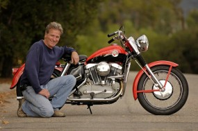 Glen Bator of Auctions America by RM