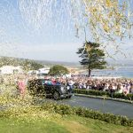 Pebble Beach Concours 2015 – Class Winners and Photos