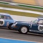 Hockenheim Historic 2013 – Report and Photos