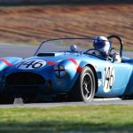 HSR Classic Motorsports Mitty 2014 – Report and Photos