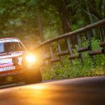Eifel Rallye Festival 2013 – Report and Photos