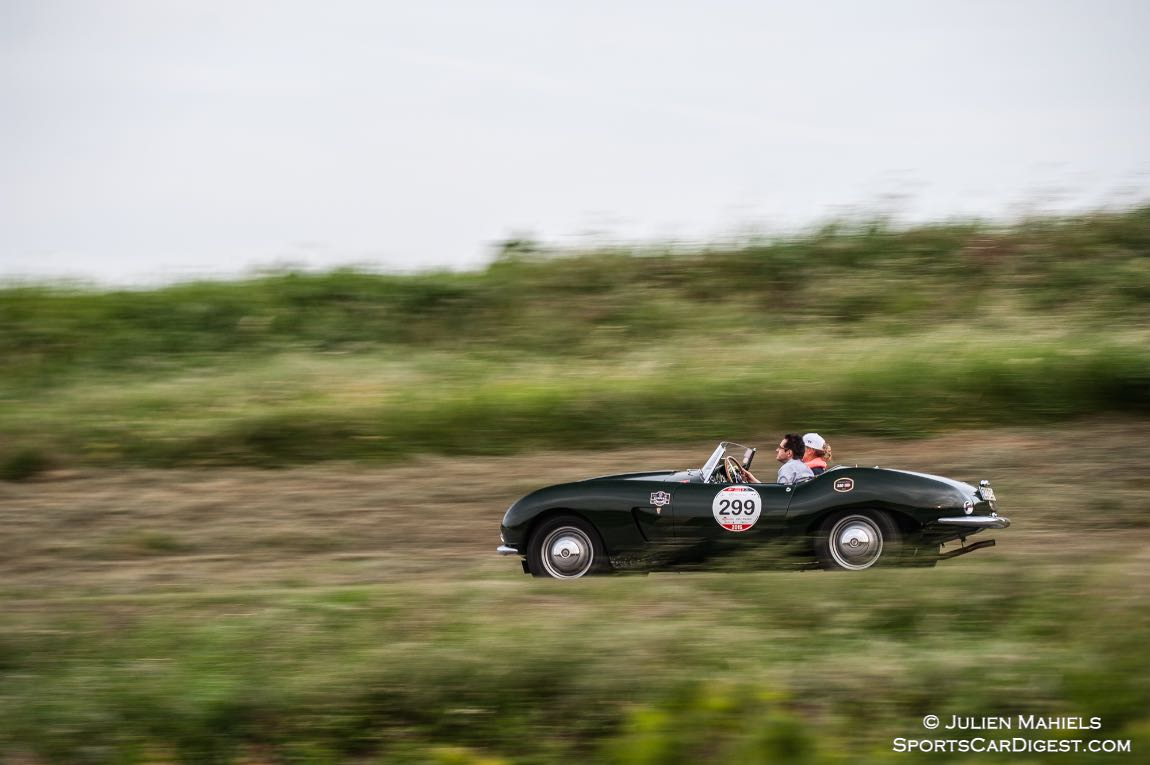 mille miglia - photo #50