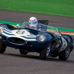 Spa Six Hours 2012 – Race Preview