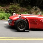 California Mille 2011 – Report and Photo Gallery