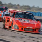HSR Sebring 12 Hours 2015 – Report and Photos
