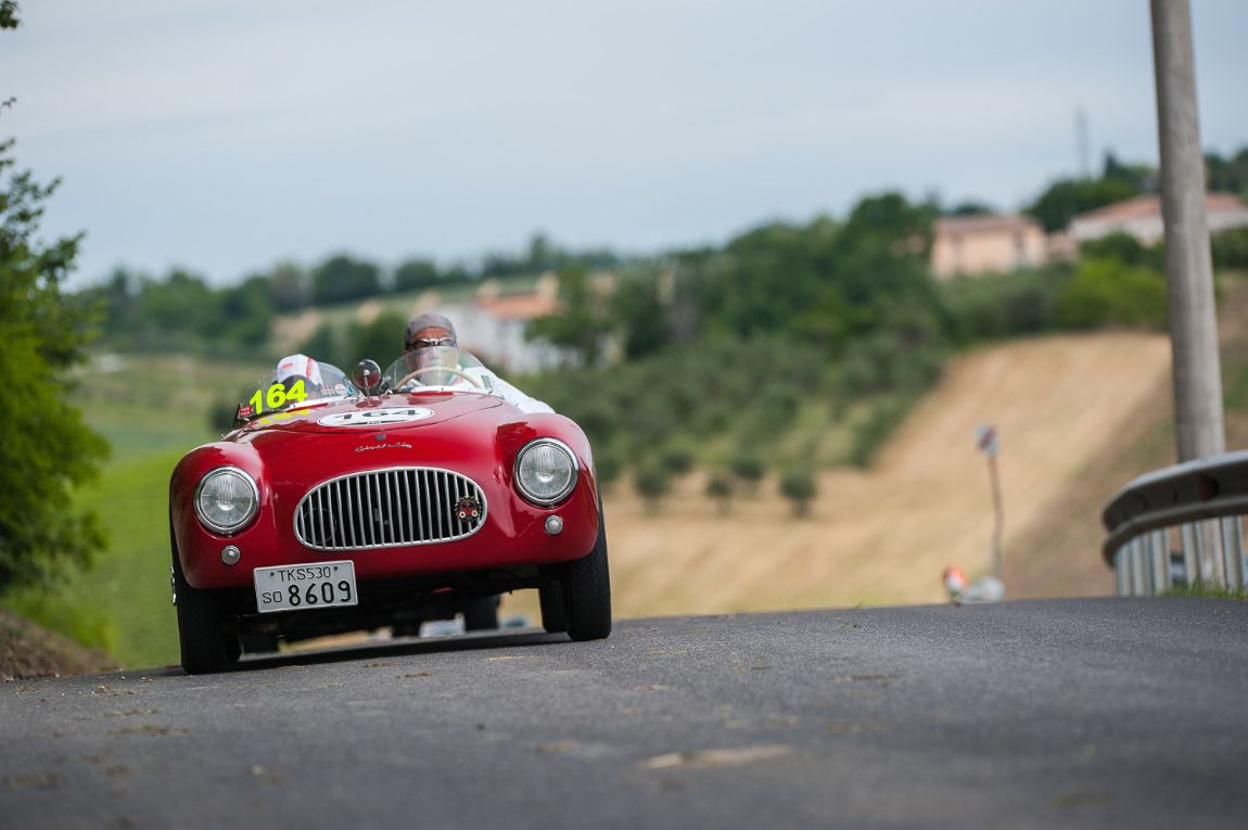 mille miglia - photo #31