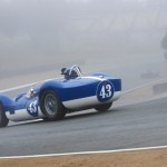 Monterey Motorsports Reunion 2010 – Results and Photo Gallery