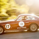 Mille Miglia 2013 – Results and Pictures