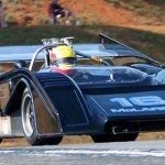 Speedfest Classic Motorsports Mitty 2012 – Report and Photos