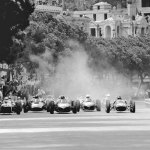Ferrari, F1 and a Season on The Limit – Book Review
