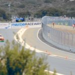 Monterey Motorsports Reunion 2012 – Video