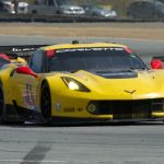 Continental Tire Grand Prix of Monterey 2014 – Report and Photos