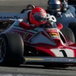 Monterey Motorsports Pre-Reunion 2013 – Photo Gallery