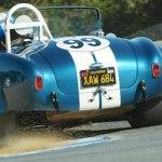Monterey Motorsports Reunion 2012 – Photo Gallery