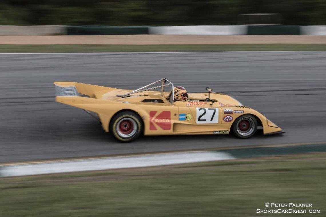 Frieser, 72 Lola T290