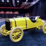 Worldwide Auctioneers Atlantic City Auction 2011 – Report