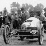 Vanderbilt Cup – Race Profile