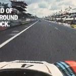 Porsche Video – Roots in Racing. Not Posing.