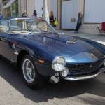 Rodeo Drive Concours 2014 – Report and Photos