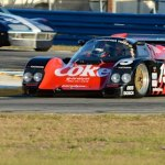 SVRA 12 Hours of Sebring 2013 – Report and Photos