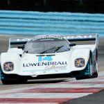 SVRA Watkins Glen Classic 2013 – Report and Photos