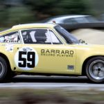 IMSA History at the 1973 Sebring Camel 12 Hours