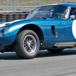 Monterey Motorsports Pre-Reunion 2010 – Photo Gallery