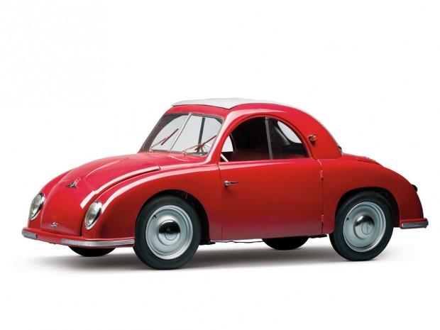 396 cc 2-stroke German