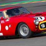 Spa Classic 2013 – Report and Photos