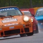 Spa Summer Classic 2012 – Report and Photos