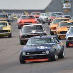 U.S. Vintage GP Watkins Glen 2013 – Report and Photos